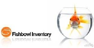 inventory, fishbowl, inventory system, inventory management, planning orders, forcasting